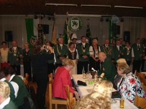 Kreisfest_2008_KK_(0).JPG