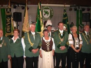 Kreisfest_2008_KK_(1).JPG