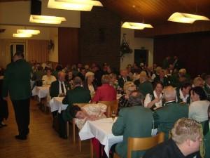 Kreisfest_2008_KK_(11).JPG