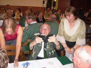 Kreisfest_2008_KK_(13).JPG