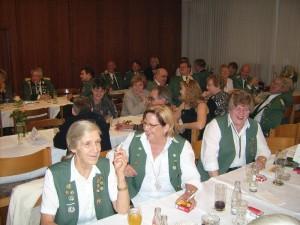 Kreisfest_2008_KK_(14).JPG