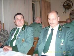 Kreisfest_2008_KK_(16).JPG