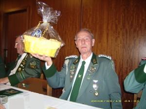 Kreisfest_2008_KK_(20).JPG