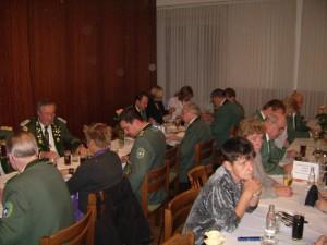 Kreisfest_2008_KK_(4).JPG