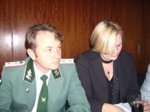 Kreisfest_2008_KK_(5).JPG