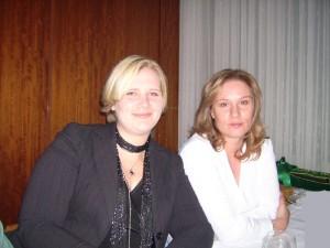 Kreisfest_2008_KK_(6).JPG