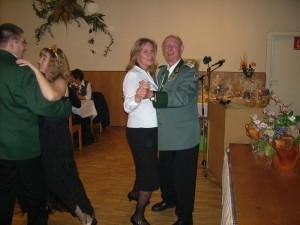 Kreisfest_2008_KK_(9).JPG