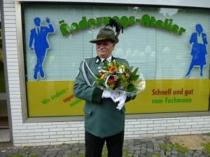 Sch_tzen-_&_Dorffest_2011_-_100