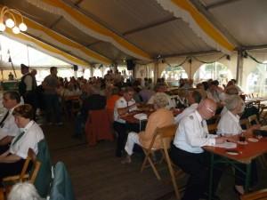 Sch_tzen-_&_Dorffest_2011_-_103