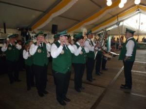Sch_tzen-_&_Dorffest_2011_-_105