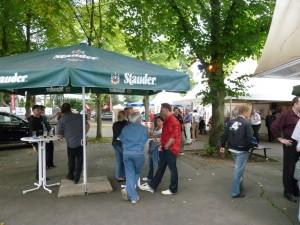 Sch_tzen-_&_Dorffest_2011_-_106