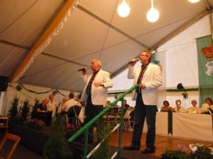 Sch_tzen-_&_Dorffest_2011_-_108