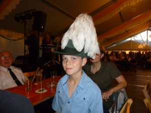 Sch_tzen-_&_Dorffest_2011_-_109