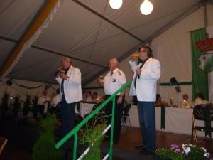 Sch_tzen-_&_Dorffest_2011_-_110