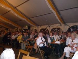 Sch_tzen-_&_Dorffest_2011_-_111