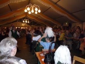 Sch_tzen-_&_Dorffest_2011_-_112