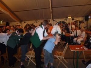 Sch_tzen-_&_Dorffest_2011_-_113