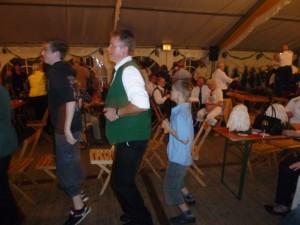 Sch_tzen-_&_Dorffest_2011_-_114