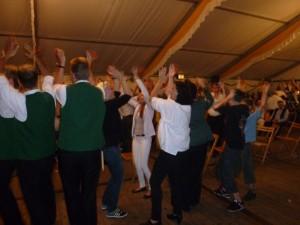 Sch_tzen-_&_Dorffest_2011_-_115