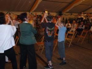 Sch_tzen-_&_Dorffest_2011_-_116