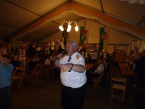 Sch_tzen-_&_Dorffest_2011_-_117