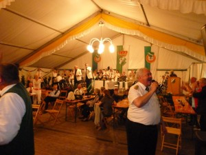 Sch_tzen-_&_Dorffest_2011_-_119