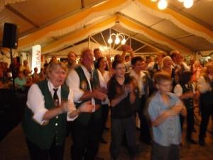 Sch_tzen-_&_Dorffest_2011_-_120