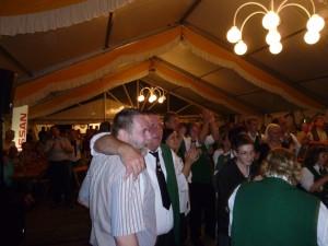 Sch_tzen-_&_Dorffest_2011_-_121