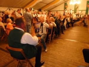 Sch_tzen-_&_Dorffest_2011_-_123