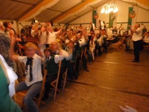 Sch_tzen-_&_Dorffest_2011_-_124