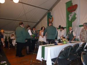 Sch_tzen-_&_Dorffest_2011_-_125