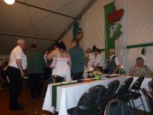 Sch_tzen-_&_Dorffest_2011_-_126