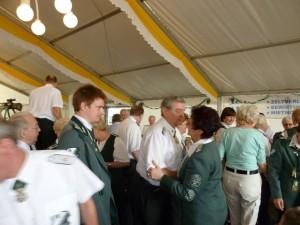 Sch_tzen-_&_Dorffest_2011_-_142