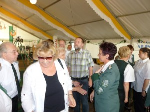 Sch_tzen-_&_Dorffest_2011_-_143