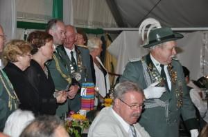 Sch_tzen-_&_Dorffest_2011_-_15
