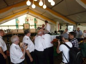 Sch_tzen-_&_Dorffest_2011_-_151