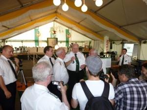 Sch_tzen-_&_Dorffest_2011_-_153