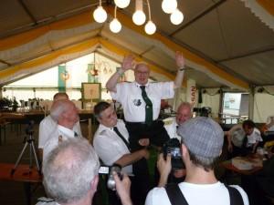 Sch_tzen-_&_Dorffest_2011_-_155
