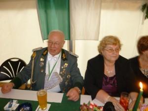 Sch_tzen-_&_Dorffest_2011_-_171