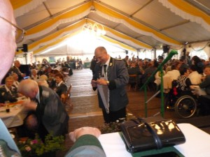 Sch_tzen-_&_Dorffest_2011_-_179