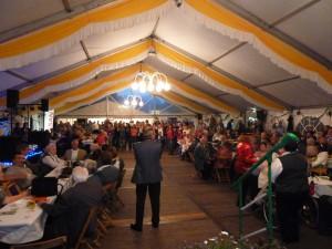 Sch_tzen-_&_Dorffest_2011_-_184