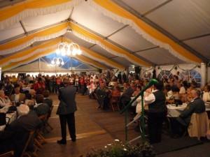 Sch_tzen-_&_Dorffest_2011_-_185