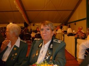 Sch_tzen-_&_Dorffest_2011_-_186