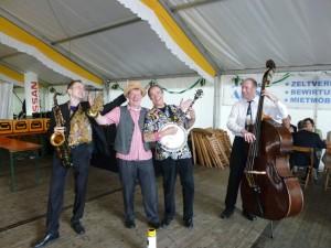 Sch_tzen-_&_Dorffest_2011_-_194