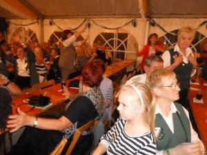 Sch_tzen-_&_Dorffest_2011_-_196