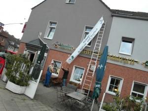 Sch_tzen-_&_Dorffest_2011_-_206