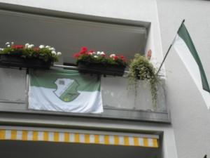 Sch_tzen-_&_Dorffest_2011_-_235