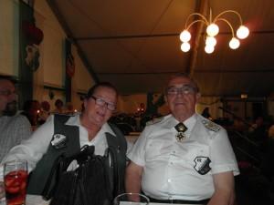 Sch_tzen-_&_Dorffest_2011_-_238