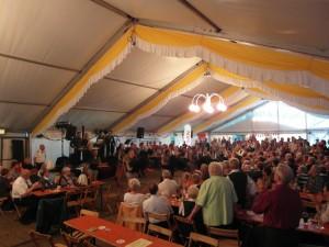 Sch_tzen-_&_Dorffest_2011_-_239