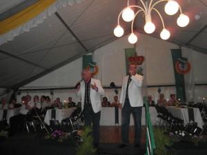 Sch_tzen-_&_Dorffest_2011_-_241
